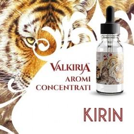 VALKIRIA Kirin Aroma 10ml