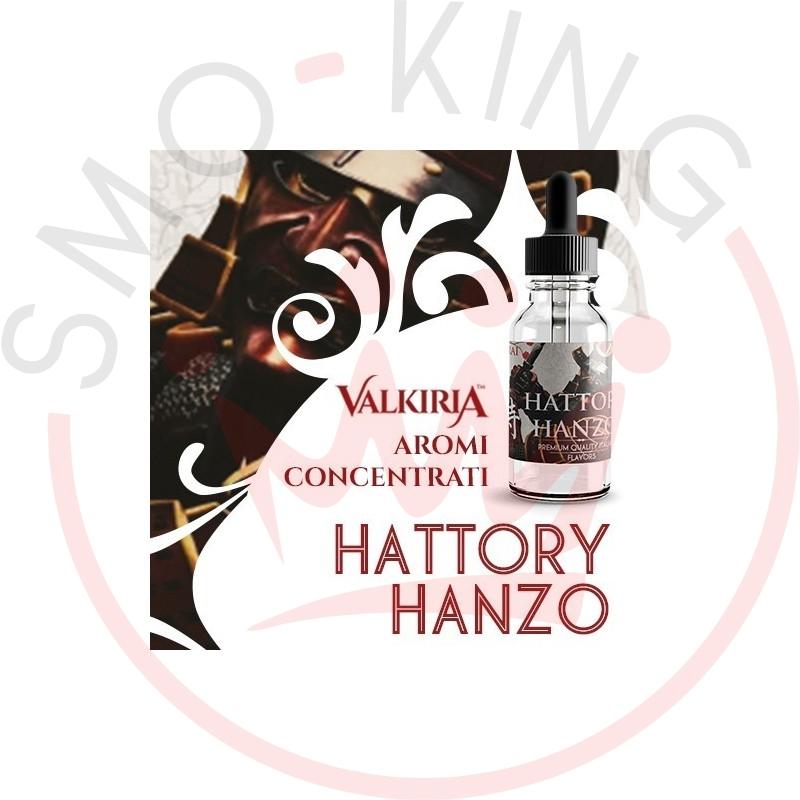 SOME Hattori Hanzo Aroma 10ml