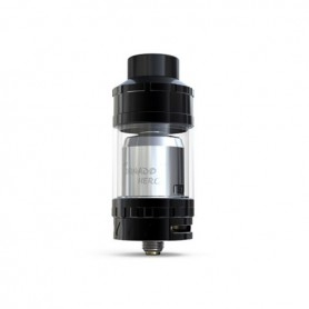IJOY Tornado Hero Rta Subohm 25mm Black