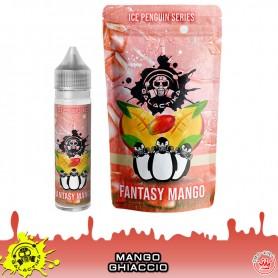 FANTASY MANGO Aroma 20 ml GALACTIKA
