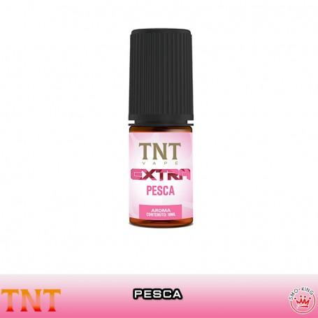 EXTRA PESCA Aroma 10 ml TNT VAPE