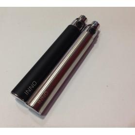 INNOKIN Battery 1100 Mah