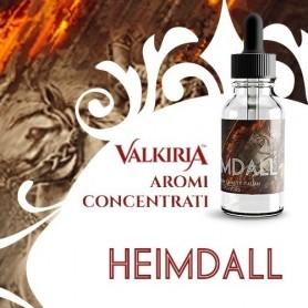 Valkiria Heimdall Flavor 10ml