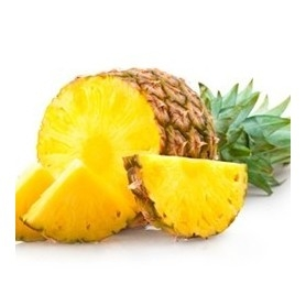 TPA Pineapple Flavouring 15ml