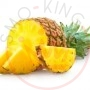 Tpa Pineapple Aroma 15ml