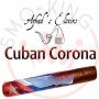 Azhad's Elixirs Cubban Korona Aroma Concentrato