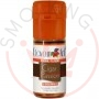Flavourart Cigar Passion 10ml