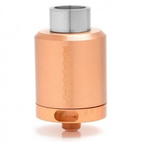 Kennedy Vapor 2 Post 25mm Originale Copper