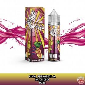 DIVINO Aroma 20 ml FLAVOURLAB