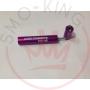 Kuro Coil Jig Tool Cw 30 Purple