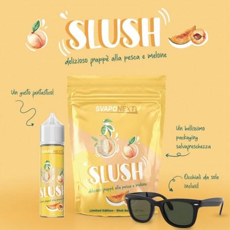 SLUSH Limited Edition Aroma 20 ml SVAPONEXT