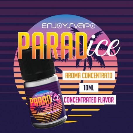 PARADICE Aroma 10 ml ENJOYSVAPO