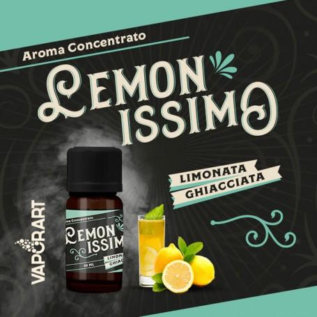 LEMONISSIMO Aroma 10 ml VAPORART