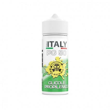 Propylene Glycol PG 50 ml GALACTIKA