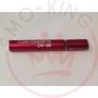 Kuro Coil Jig Tool Cw 25 Red