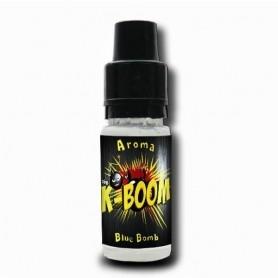 K-boom Blue Bomb 10ml