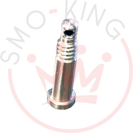 KENNEDY-VAPOR-Pin Bf Steel For 2 Post Kennedy 2425