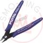PLATO wire Cutters Model 170