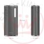 Eleaf Inano 650mah Kit Completo Colore Grey