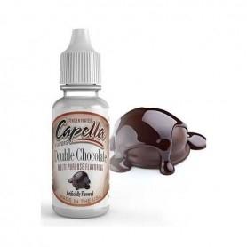 Capella Double Chocolate V2 Aroma 13ml