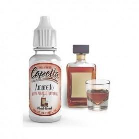 CAPELLA Amaretto Aroma, 13ml