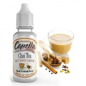 Capella Chai Tea Aroma 13ml