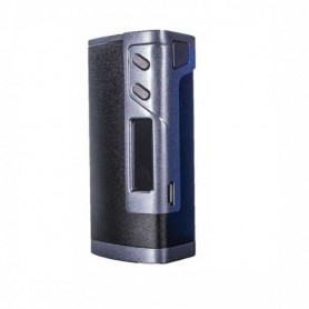 SIGELEI Box Mod 213 Fuchai Mini 80watt Tc Black