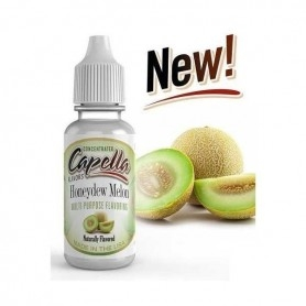 CAPELLA Honeydew Melon Aroma, 13ml