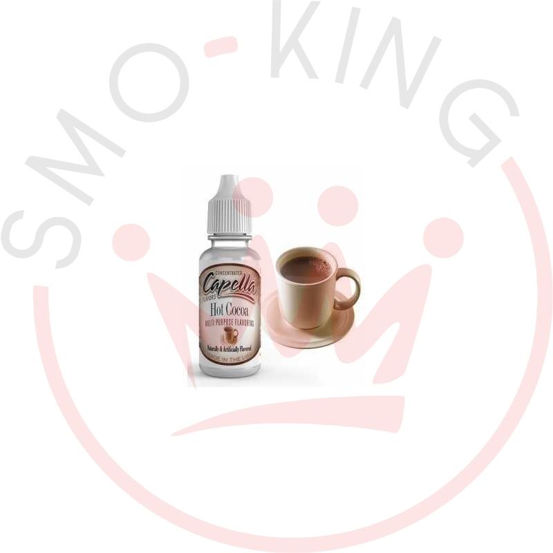 CAPELLA Hot Cocoa Aroma, 13ml