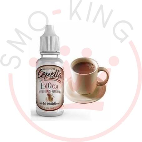 Capella Hot Cocoa Aroma 13ml
