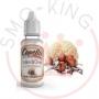 Capella Pralines & Cream Aroma 13ml