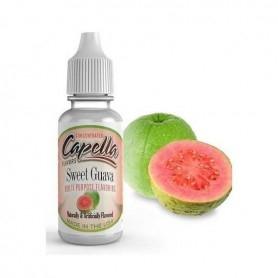 CAPELLA Sweet Guava Aroma, 13ml
