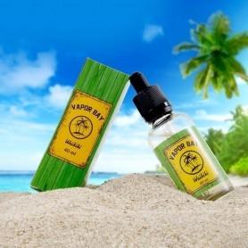Vapor Bay Waikiki Aroma Mix
