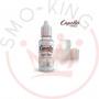 Capella Super Sweet Sucrolose Sweetener Aroma 13ml