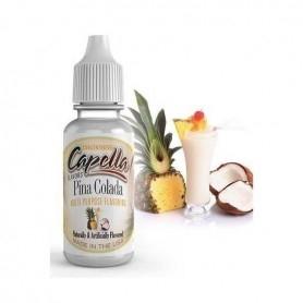 Capella Pina Colada V2 Aroma 13ml