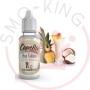 CAPELLA Pina Colada V2 Aroma, 13ml