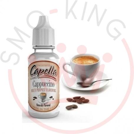 Capella Cappuccino Aroma 13ml
