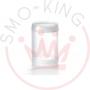 Svoemesto Full Tank Kayfun 3.1