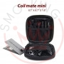 Youde Kit Rigenerazione Coil Mate Mini Black