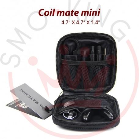 YOUDE Regeneration Kit Coil Mate Mini Camo