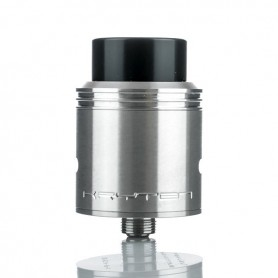 PSYCLONE Mods Kryten 24mm Original