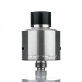 PSYCLONE Mods Hadaly Original Atomizer Regenerable 22mm