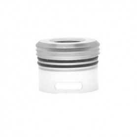 Psyclone Kryten 24mm Cap Acrylic