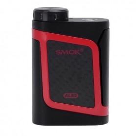 Smok Al85 Solo Box Black/red