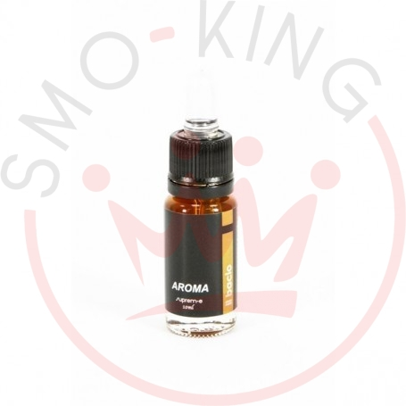 Suprem-e Black Line Bacio Aroma 10ml