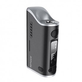 Vaporesso Attitude 80watt Euc Battery Black