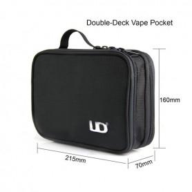 YOUDE Doubledeck Vape Pocket