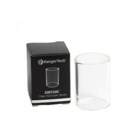 KANGERTECH glass Replacement Subtank Nano