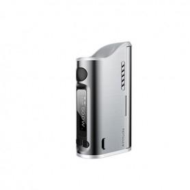 Vaporesso Attitude 80watt Euc Battery Silver