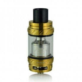Smok Tfv12 Gold Cloud Beast King